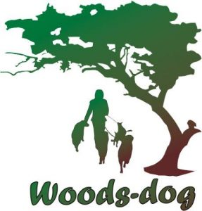 woods-dog-logo